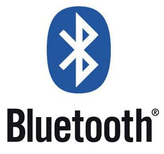 Bluetooth Headphone Buying Guide