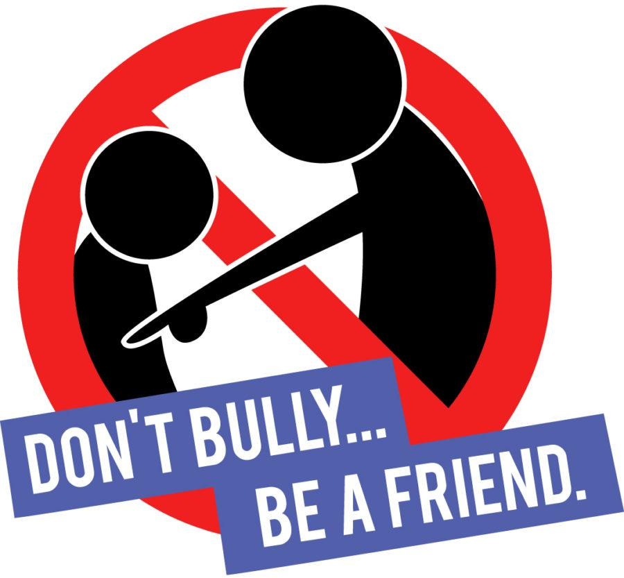 The+Truth+of+Bullying+Revealed