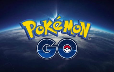 Wanna be the Very Best? Pokémon Go Tips and Tricks