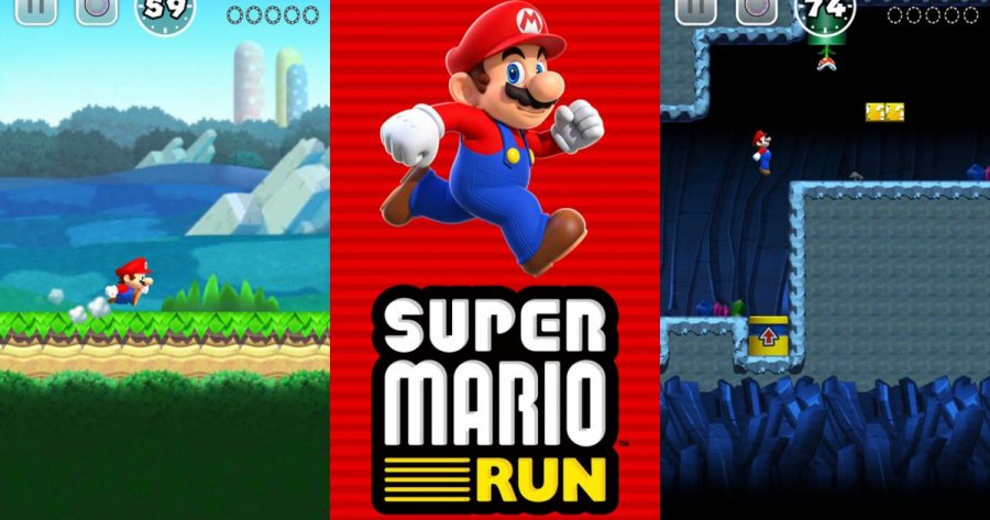 Upcoming+Mario+Game+On+iOS