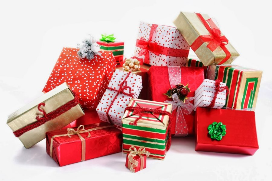Christmas%3A+It%27s+not+about+the+gifts