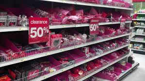 """Buy Candy for Practically Nothing Because It's on Sale"" Day"