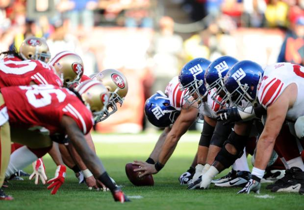 49ers are Horrendous(Maybe) Pt.2