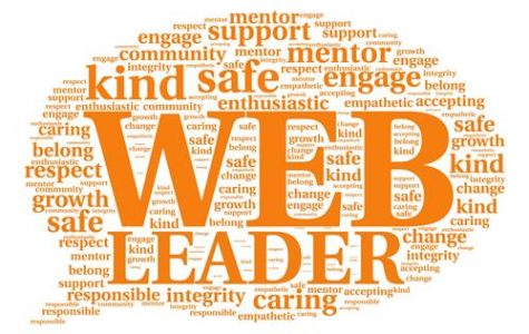 WEB Lunch With Your Leader