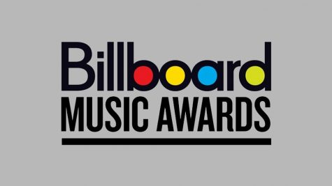 The Billboard Music Award Winners