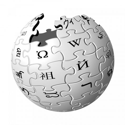 Wikipedia: Trustworthy or Not?