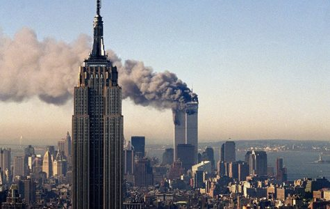 Why We Remember 9/11