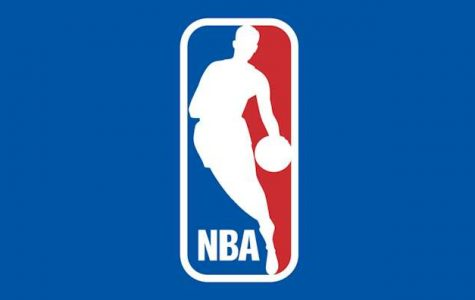 NBA 2018-2019 Season Predictions