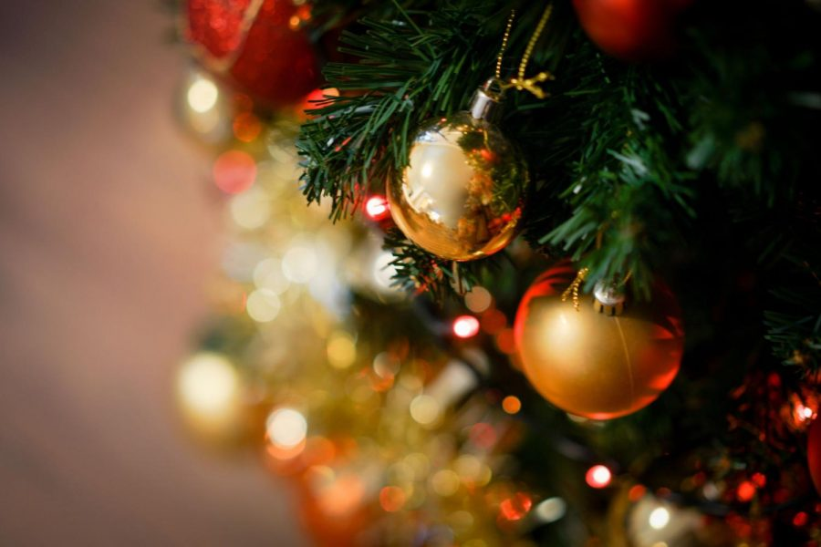 Get+Ready+For+The+Christmas+Spirit%21