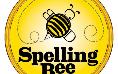 Cope Spelling Bee
