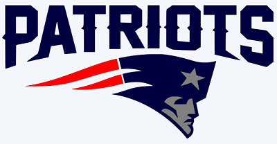 Patriots to the Super Bowl!