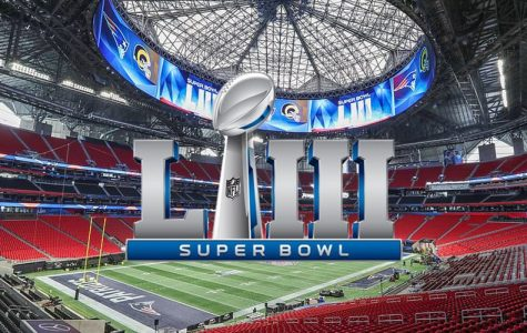 """The Most """"Uneventful"""" Super Bowl"""