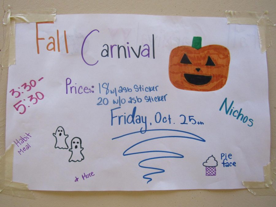 Fall+Carnival+Tickets+Available%21