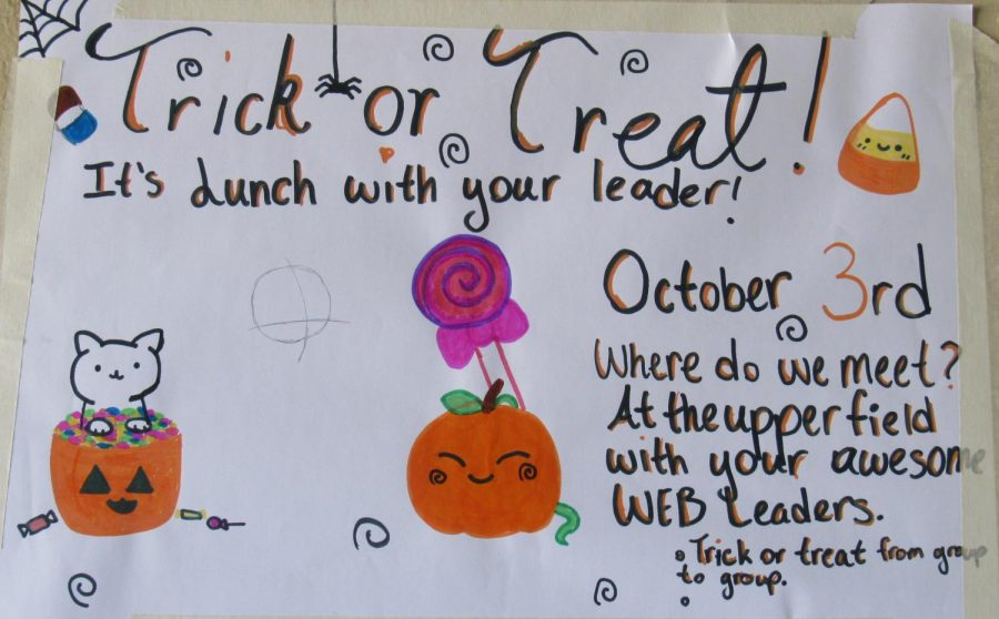 Trick-or-Treat+WEB+Lunch+With+Your+Leader