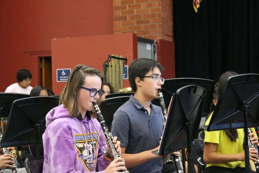 Band+and+Orchestra+Pictures