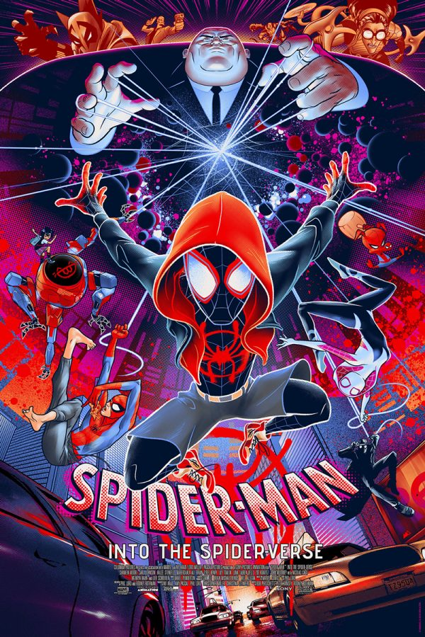 M.O.T.M.%3A+Spider-Man%3A+Into+the+Spider-Verse