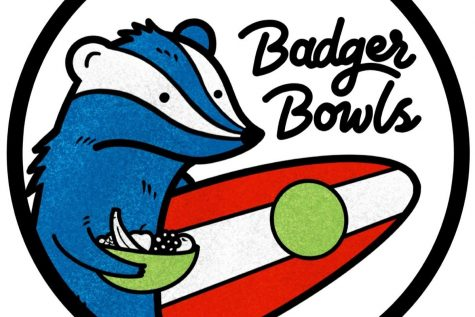 New Restaurant: Badger Bowls