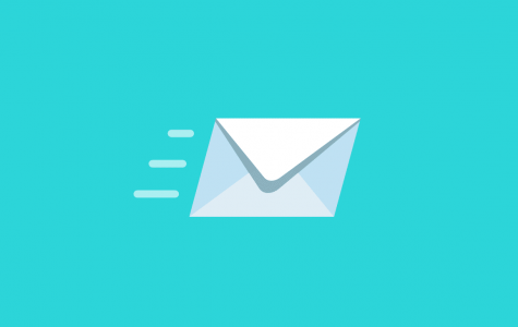 How to Write a Good Email
