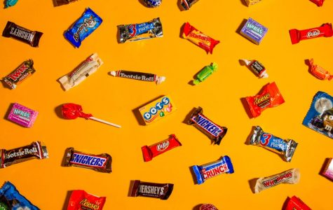 5 Best and 5 Worst Halloween Candies