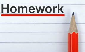 EDITORIAL: Should Late Work be Accepted?