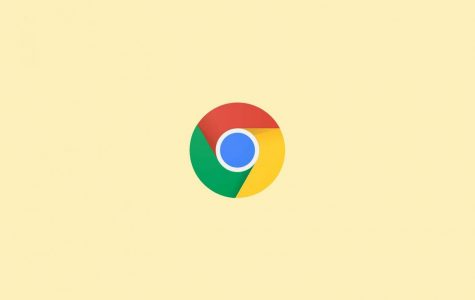 Cool Chrome Extensions