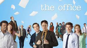 Review: The Office
