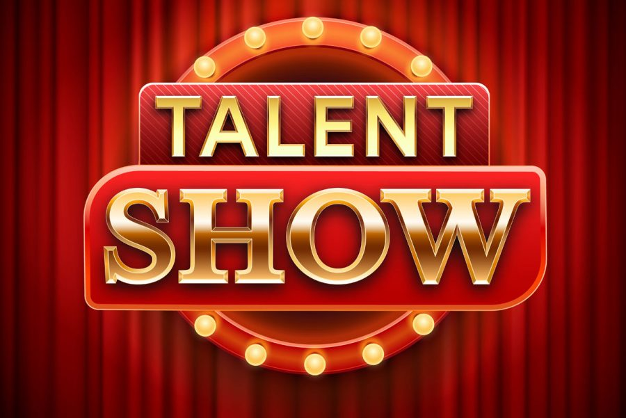 ASB's First-Ever Virtual Talent Show