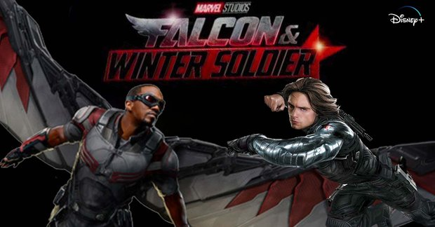 New+Marvel+Series%3A+The+Falcon+and+the+Winter+Soldier